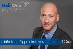 Aug-1-2017-Eddie-Lane-Appointed-President-of-Heli-One
