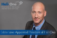 Aug-1-2017-Eddie-Lane-Appointed-President-of-Heli-One