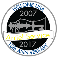 H1-Arriel-Coin-Side-1