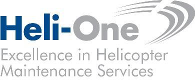 H1 Logo_Slogan_UpdatedFont