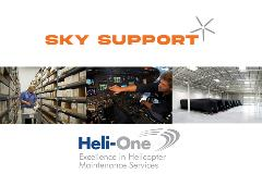 H1VE-Sky-Support-graphic