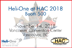 HAC-2018-Announcement