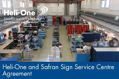 HAI-2018---Heli-One-Safran-Service-Center