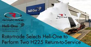 HAI-2020---Rotortrade-RTS