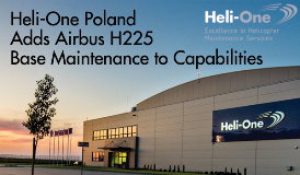 Heil-One-Poland-Adds-H225-Capability_facility