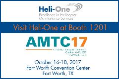Heli-One-at-AMTC2017
