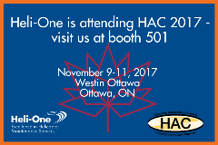 Heli-One-at-HAC-2017