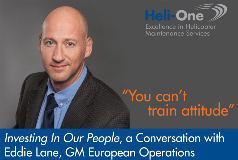 Heli-One_Conversation-with-EddieLane
