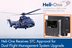 Heli-One_FMS-Upgrades_Helitech2016