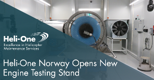 Heli-One_Norway_Engine-Testing-Stand