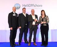 HeliOffshore 2019_Eddie Award