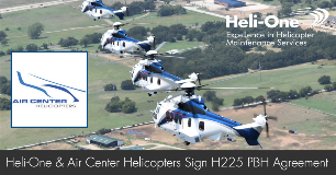 Helitech-2018---Air-Center-PBH