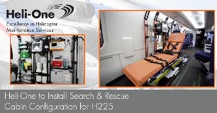 Helitech-2018---H225-SAR-Configs