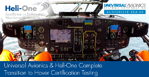 Helitech-2018---UA---Transition-to-Hover