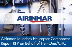 Jan-11-2017-Airinmar-RFP