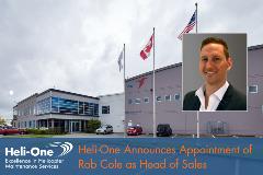 January-2021_H1-Introduces-Rob-Cole-web-rev