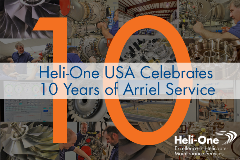 July-25-2017_H1-USA-Celebrates-10-Years-of-Arriel-Service