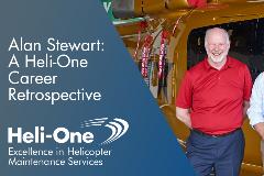 June-2020_Alan-Stewart-web
