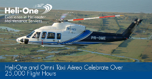 Mar-6-2019---Heli-One-and-Omni-Taxi-Aereo-Celebrate-Over-25K-Flight-Hours