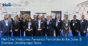 Mar-7-2019---Heli-One-Welcomes-Fernando-Fernandes-to-the-Sales-and-BD-Team