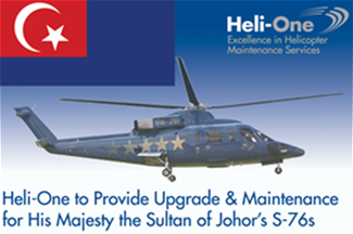 May-17-2016-Heli-One_Sultan-of-Johor_S-76