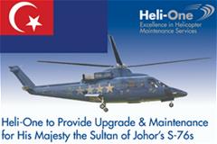 May-17-2016-Heli-One_Sultan-of-Johor_S-76