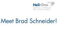 Meet-Brad Schneider