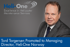 Oct-2-2017_Tord-Torgersen-Promoted-to-Managing-Director-H1-Norway
