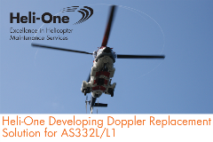 Oct-3-2017_Heli-One-Developing-Doppler-Replacement-Soln-for-AS332