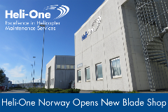 Oct-3-2017_Heli-One-Norway-Opens-New-Blade-Shop