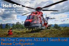 Oct-4-2017-Heli-One-Completes-AS332L1-SAR-Reconfiguration
