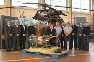 uk-ministry-of-defence-signs-ground-breaking-service-agreement-with-heli-oneBA36F0F89E99FF693434D27C