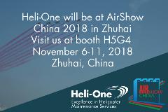 Zhuhai-2018-Announcement