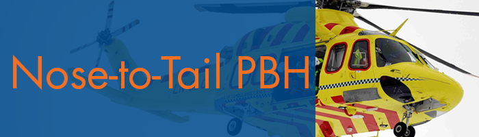 AW139-Nose-to-Tail-PBH