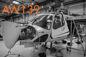 AW139_Home_BW