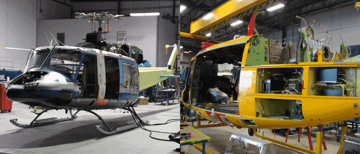 Bell412-212-Inspections