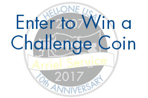 Challenge-Coin-Entry_300-200