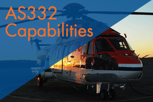 Home_AS332Capabilities