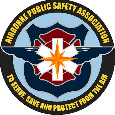 Airborne Public Safety Assn