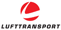 Lufttransport