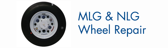 AW139-MLG-NLG-Wheel-Repair