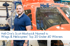 H1-Scott-Markwick-Top-20 Under 40