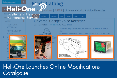 HAI-2018---Feb-27-2018---Heli-One-Launches-Online-Mods-Catalogue