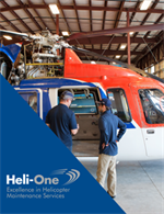 Heli-One-Brochure-2018