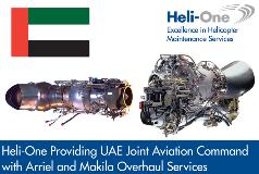 Heli-One_Arriel-Makila-UAE-JAC