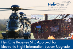 Heli-One_FlightDeck-Upgrades_Helitech2016