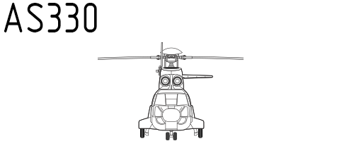 as330-front