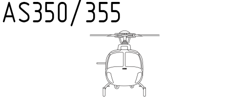 as350-355-front