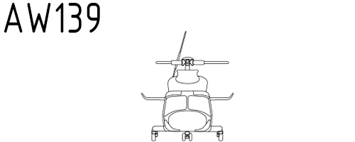 aw139-front