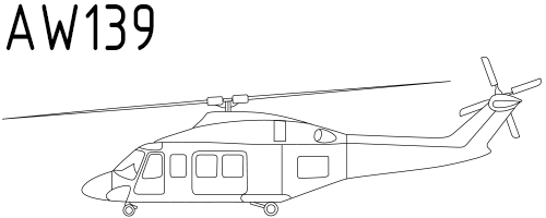 aw139-side